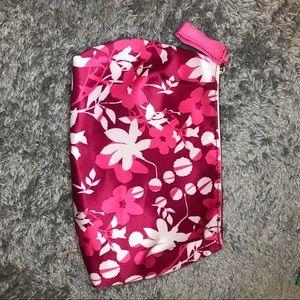 Estée Lauder NEW cosmetic bag ✨